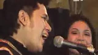 Download Video arjuna samba vs ratna antika-bunga surga.flv MP3 3GP MP4