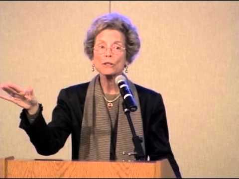 Jane Pisano: Changing Public and Nonprofit Organizations