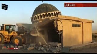 Москва настроена решительно:  Асада она не сдаст