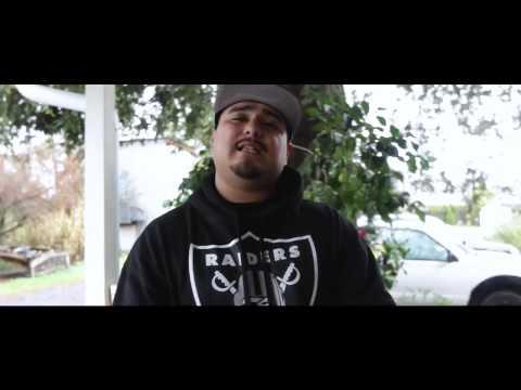 BlockMonstarz Presents Rob Gambino, Vee Jay X Samy Sosa X Lo Lo - Back 2 Back [Thizzler.com]