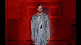 Marco Rambaldi | Fall/Winter 2019/20| Milan Fashion Week