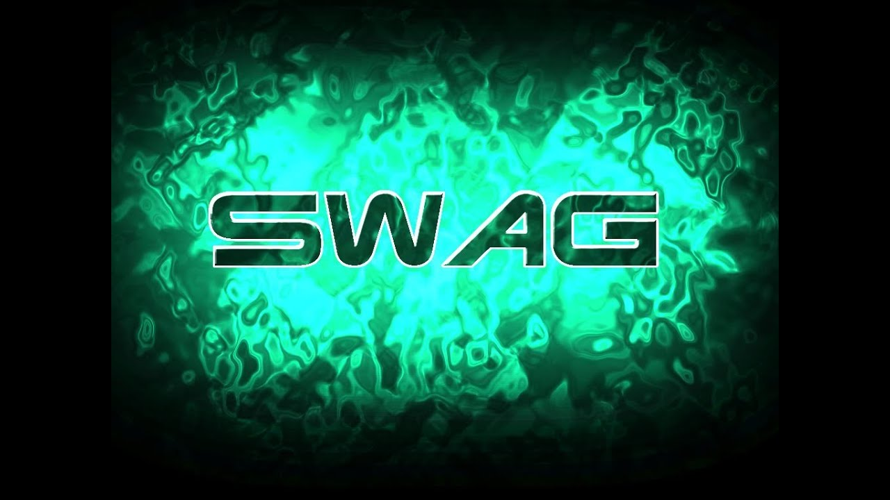 Word Swag graffiti(bubble letters)--speed drawing - YouTube