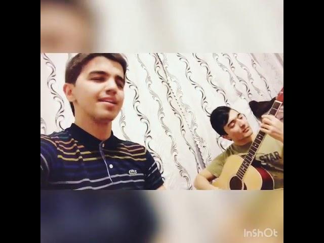 turkmen-gitara-gozel-gyz-yash-talantlar