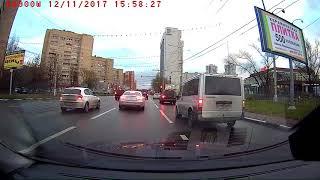 видео ACV GQ118