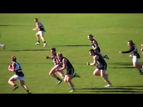 NEPEAN FNL_2017_SEN_Rd 11_Rosebud v Crib Point.mp4