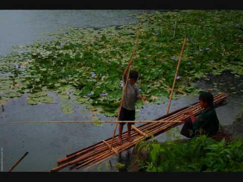 bangla song:  shurjo doye tumi......