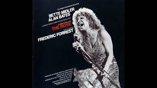 Watch Bette Midler Whose Side Are You On video