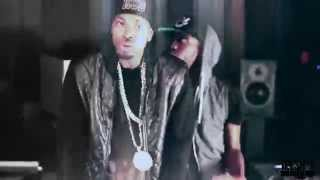 GB Gwap - No Moe Feat. Priceless Da ROC (Official Music Video)(#tpeshitbaby)