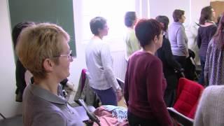 Santé : un salon du bien-être à Voisins le Bretonneux