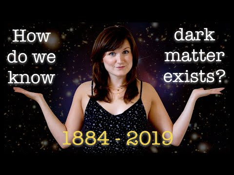 how-do-we-know-dark-matter-exists?-|-a-century's-worth-of-science-history