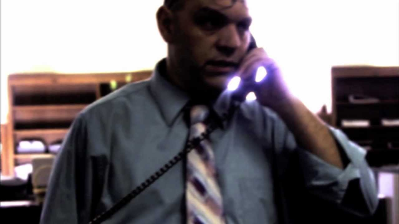 ACLU watches angry court clerk flip out over cameras on 525 Revere, MA EPA 21E coverup.
