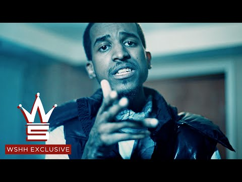 """Lil Reese """"Come Around"""" (WSHH Exclusive - Official Music Video)"""