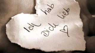 Ein Liebeslied für dich! 2014 NEW