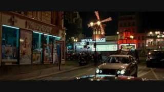 EX: Todos tenemos una, Goodbye my lover - James Blunt