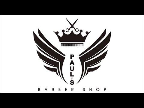 | Paul's Barber Shop |