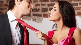 видео Зачем вы нужны мужчине?