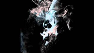 Rick Ross - Nickel Rock ft. Lil Boosie (Slowed) 2014 HD