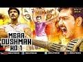 Hindi Dubbed Movies 2019 Full Movie   Mera Dushman No 1 Full Movie   Hindi Movies   Action Movies