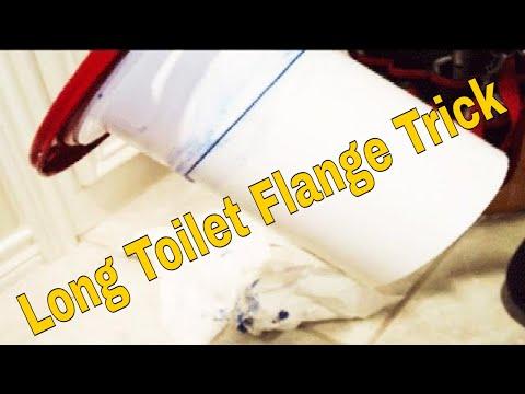 Commercial Toilet Sloan Flush Valve Replacement Doovi
