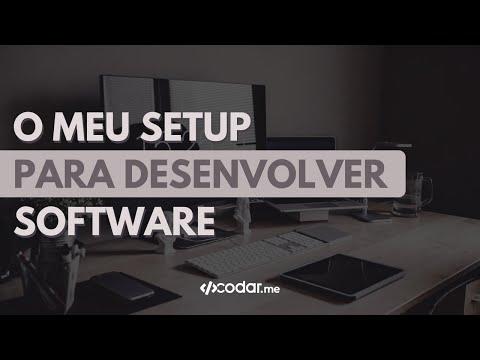 o-que-um-dev-usa-de-hardware-e-software-no-dia-a-dia---meu-setup!