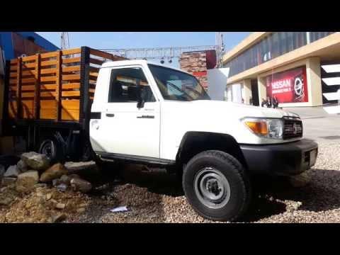 toyota-land-cruiser-2015-estacas-walkaround-colombia