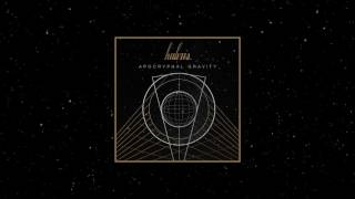 Hubris. - Apocryphal Gravity [Full Album]