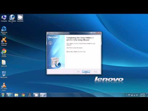 how-to-install-and-uninstall-software-in-windows-7