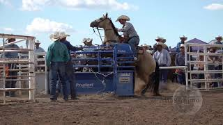 Rodeo Extra Clips | 104th Sonoita Labor Day Rodeo 2019