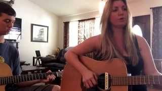Sunday Son Sessions - The Last Thing I Needed First Thing This Mornin (Willie Nelson Cover)