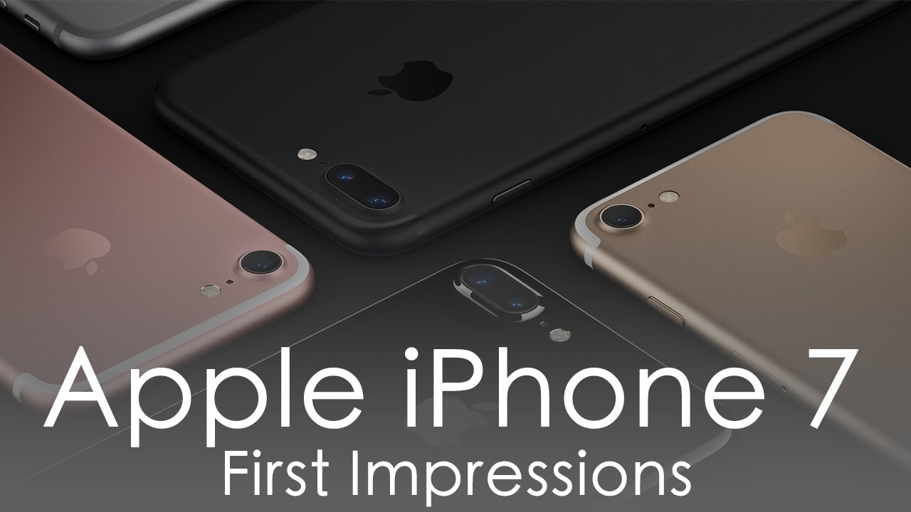 Apple iphone 7 Price in Pakistan, Detail Specs - Hamariweb