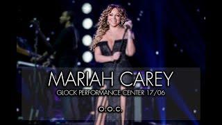 Mariah Carey   O.O.C. (Glock Performance Center 17/06)