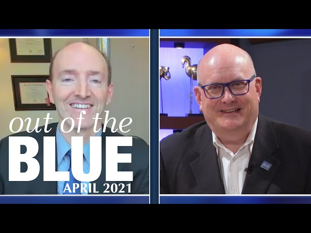 """""""MTSU Online: Amplifying Resources at MTSU"""" 