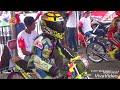 Drag Bike Versi Viva Video Musik Ska 86 Sayang 2