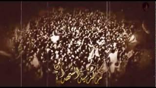 جينا ننشد كربلا - الرادود مصطفى النائب