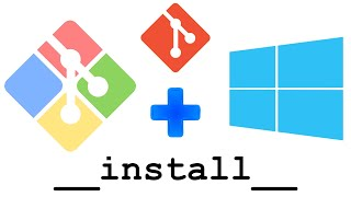 Git: How to Download & Install Git on Windows 10 & Choose Install Options