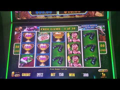 online casino mit amex