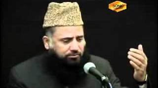 Fasihuddin Soharwardi - Bay Bismillah.