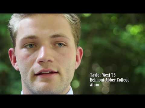 Taylor Faculty