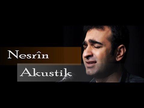 Diljen Ronî - Nesrîn (You Killed Me) (Acoustic Kurdish Songs)