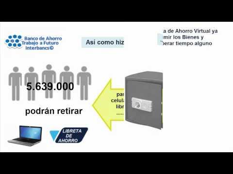 Crisis España ¿El trueque como alternativa a la crisis del paro en España?