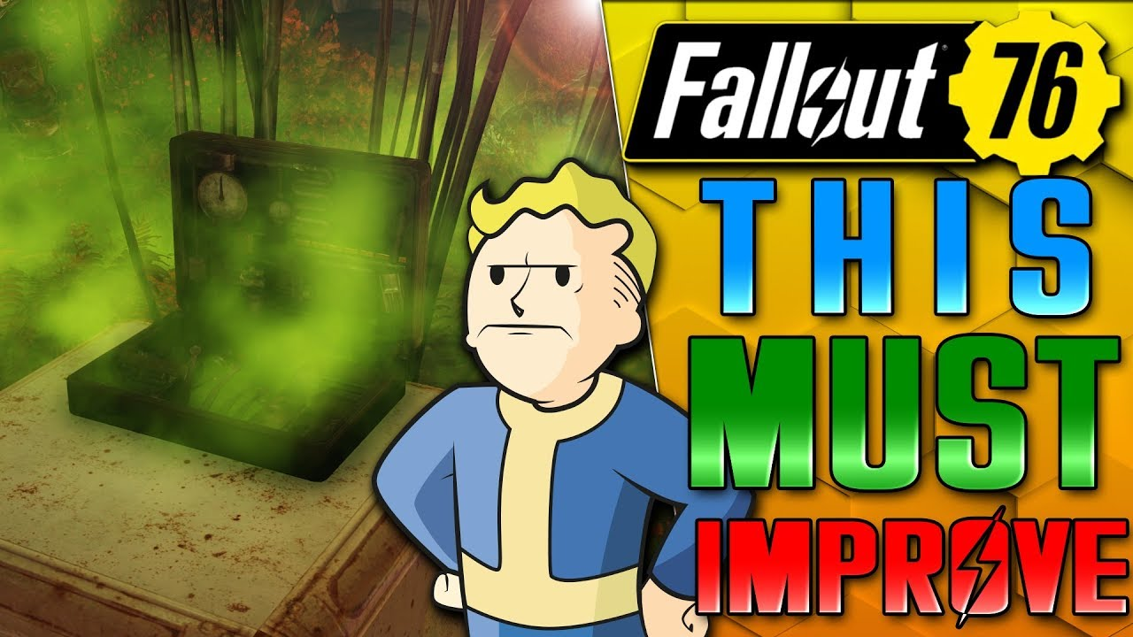 Fallout 2 – How to Enable Item Highlights and Speed Hack for