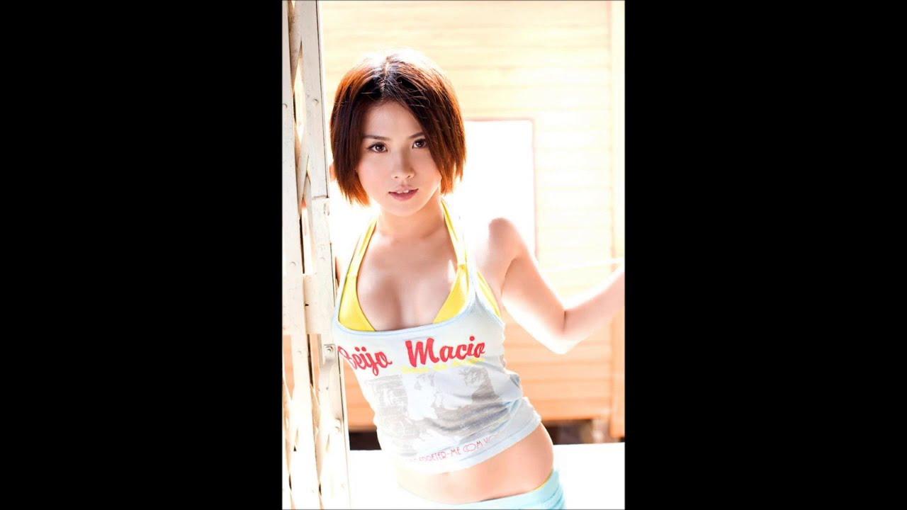 Miku Asai【浅井未来】マジでSexy!!こりゃいい!!【美女ウェイクボーダ】Sexy wake border Play Video