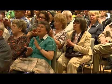 Boris Pistorius (SPD): Vertreibung ist wesentlicher Bestandteil der deutschen Geschichte
