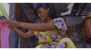 Siwa Ft Kekero & Cap10 - Ukuba Nobe [Official Music Music] | #ZedMusic Zambian Music Videos 2020