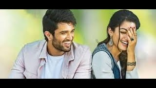 Geetha govindam movie download in Tamil dubbed link in description
