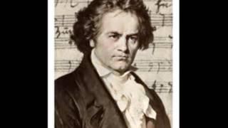 beethoven---symphony-no-3-in-e-flat-major-op-55-eroica-berliner-philharmoniker