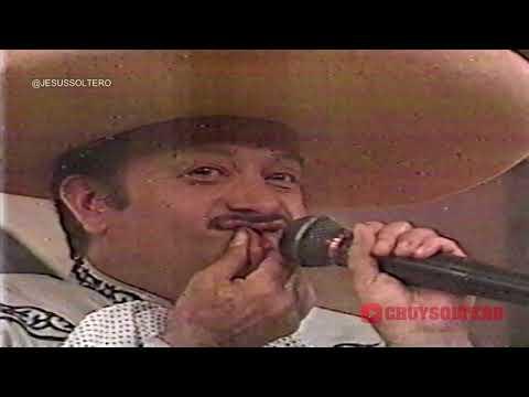 PEDRO INTE JR. 2 GRANDES EXITOS
