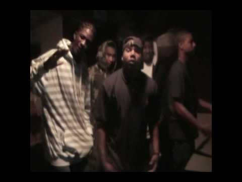Young Maf  Video