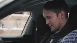 Auto-Suni – Liikuttava Kumppani