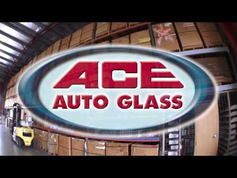 Ace Auto Glass  Glass Replacement in Honolulu